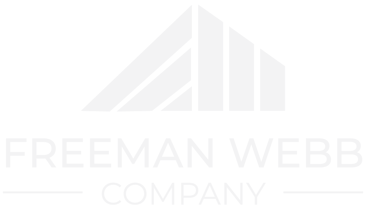 Freeman Webb Company - Chattanooga Region